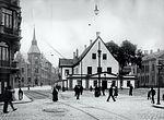 Bergen old post office I.jpg