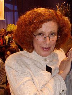 Berger Renata.jpg