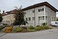 Bergheim - Ort - Volksschule + - 2020-08-31.jpg