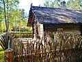Bergi Ethnografisches Museum Bergi Latgale 07.JPG