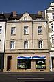 Bergisch Gladbacher Str. 451.jpg