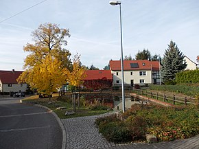 BergisdorfTeich.JPG