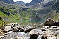 Bergsee am Freigerbach.JPG