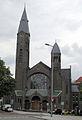 Bergsingelkerk.JPG