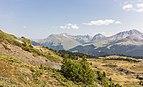 Bergtocht van Arosa via Scheideggseeli (2080 meter) en Ochsenalp (1941 meter) naar Tschiertschen 19.jpg