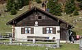 Bergwacht-Diensthuette am Bruennstein Oberaudorf-2.jpg