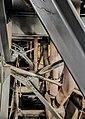 Beringen coal mine 17.jpg
