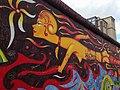 Berlin, East Side Gallery 2014-07 (Fulvio Pinna - Ode an die Freude) 2.jpg