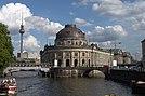 Berlin-035 (cortado) .jpg