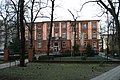 Berlin-Charlottenburg Spandauer Damm 62 LDL 09040611.JPG