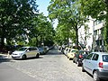Berlin-Friedenau Holsteinische Straße.jpg