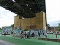 Berlin-Park am Gleisdreieck (3).jpg
