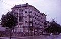 Berlin - Bernauer Strasse (2506877182).jpg