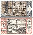 Berlin 50 Pfennig 1921 Tiergarten.jpg