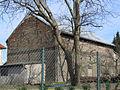 Berlin Kaulsdorf Dorfstr17 Wirtschaftsgeb.JPG