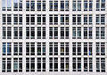 Berlin Leipziger Straße 51 Fassade zur Axel-Springer-Straße 02.jpg