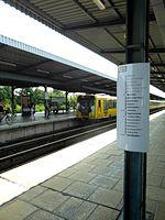 Berlin S- und U-Bahnhof Wuhletal (9497843460).jpg