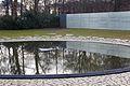 Berlin Sinta and Roma memorial 2014-1.jpg