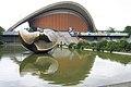 Berlin Tiergarten Kongresshalle 2.JPG