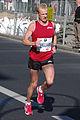 Berlin marathon Martin Williams kilometer 34 Tauentzien 25.09.2011 10-59-24 25.09.2011 11-00-24.jpg