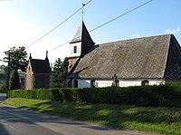 Bernâtre église 1.jpg