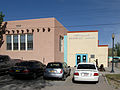 Bernalillo Roosevelt Library New Mexico.jpg
