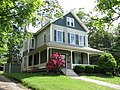 Bernard Cogan House, Stoneham MA.jpg