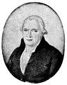 Berndt Johan Hastfer.jpg