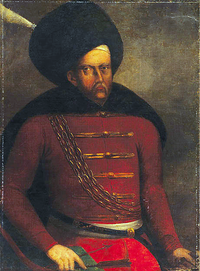Bernhard von Prittwitz.PNG