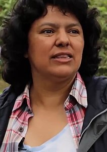Berta Cáceres (cropped).jpg