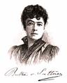 Bertha von Suttner.png