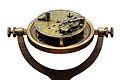 Berthoud Marine clock-CnAM 19555-IMG 6704-white.jpg