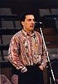 Bertso saioa Allurralden San Jose egunean (95-055).jpg