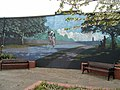 Beryl Burton Mural. - geograph.org.uk - 409051.jpg