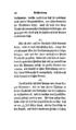 Beschreibung einer Luftpumpe 028.png