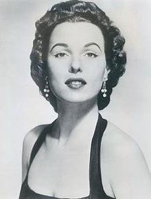 Bess Myerson 1957.jpg