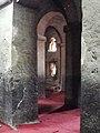 Bet Medhane Alem, Lalibela - panoramio (24).jpg