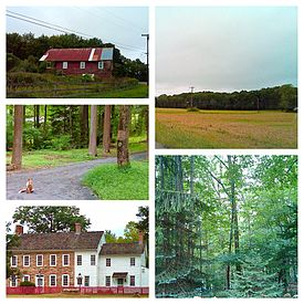 Bethlehem Township NJ Photo Collage.jpg