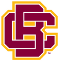 Bethune Cookman Wildcats Script Logo.png