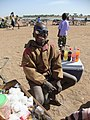 Beverage seller at the ferryboat crossing.jpg