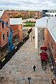 Beverley IMG 8301 - panoramio.jpg