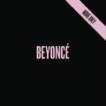 BeyoncéMoreCover.png