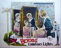 Beyond London's Lights lobby card.jpg