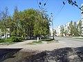 Bezhitskiy rayon, Bryansk, Bryanskaya oblast', Russia - panoramio (175).jpg