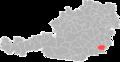Bezirk Feldbach in Österreich.png