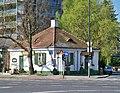 Biały Domek Boboli 11 Warszawa.jpg