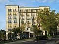 Biarritz3.jpg