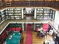 Biblioteca-ex-congreso-nacional-chile.JPG