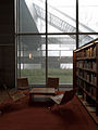 Bibliothèque nationale de France Site Tolbiac R0010886-38.jpg