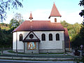 Bielanka kościół T65.jpg